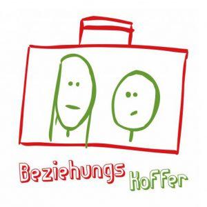 cropped-aufkleber-koffer-03-e1377172742565-1.jpg