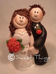 Mann_und_Frau_Hochzeitstorte_Quelle_Flickr_Sweet_Things