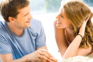 Nähe und Intimität steigern